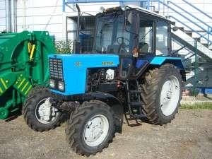 Возможности заказа деталей полурамы трактора